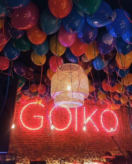 goiko-grill-salamanca-inauguracion-fiesta-aniinthesky