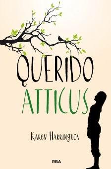 Querido Atticus