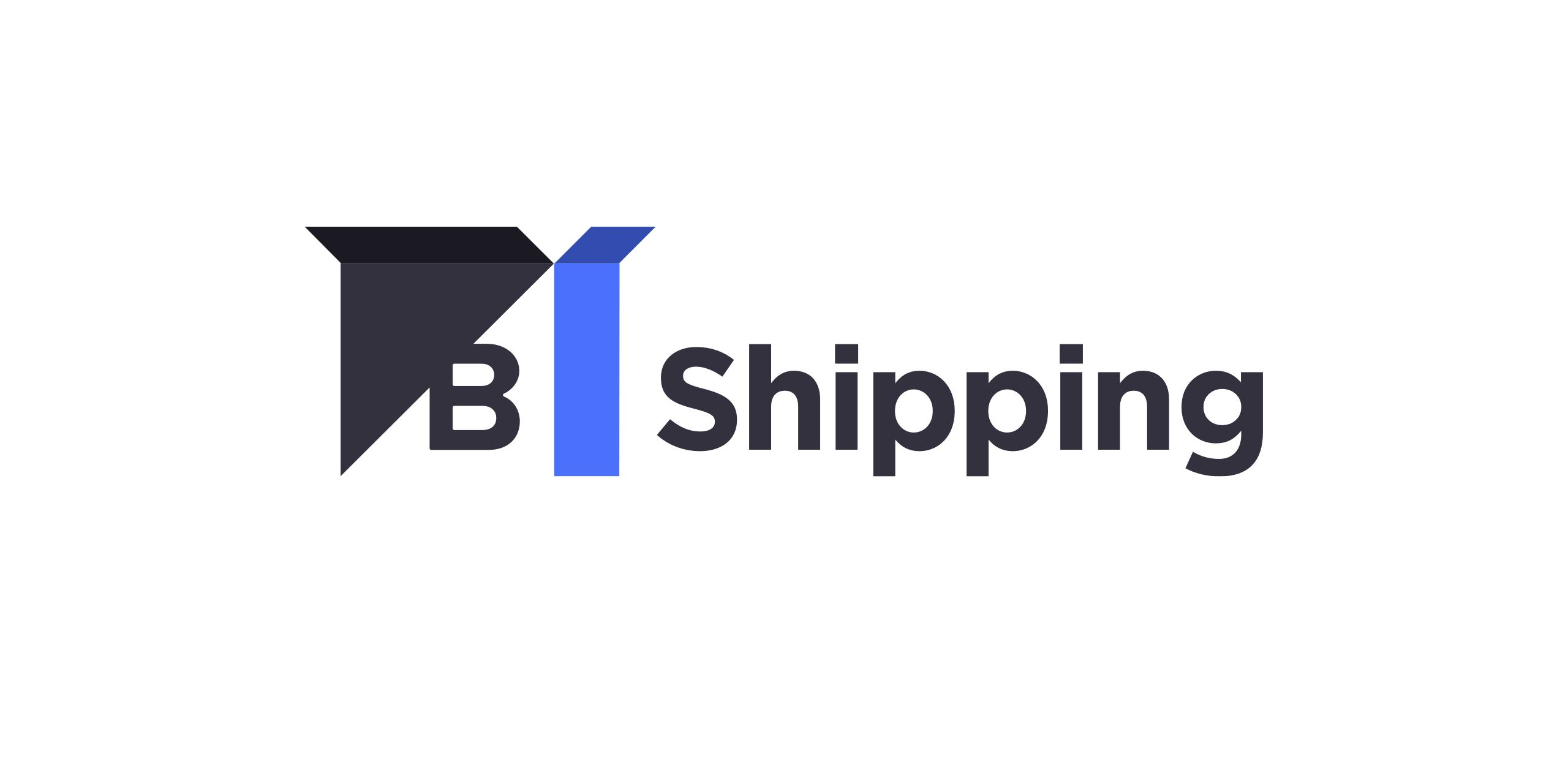 bigcommerce shipping logo