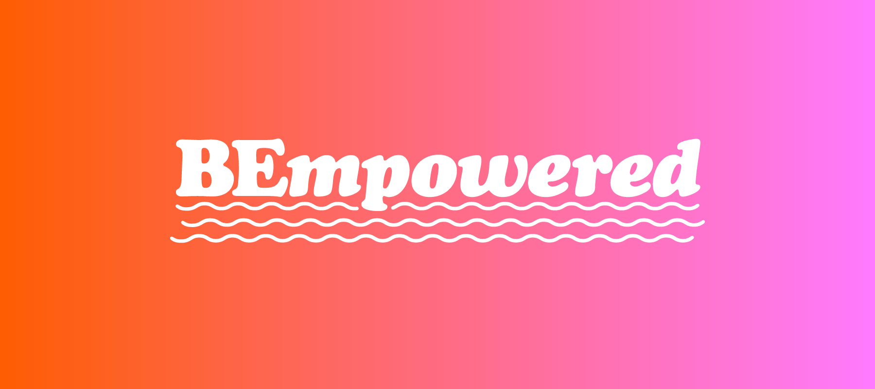 BEmpowered-logo-onecolor-white