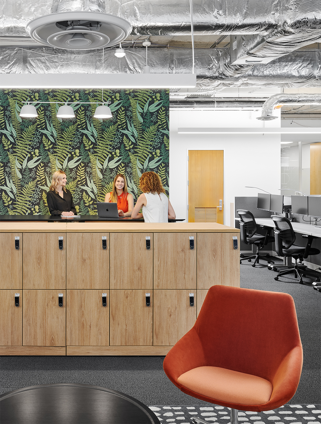 corporate_office_design-bigcommerce_headquarters-collaboration_space