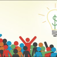 5 Tips to Successfully Market Your Crowdfunding Campaign