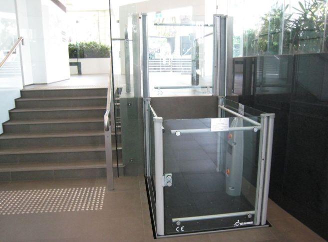 ankara asansör bakım firmaları, ankara asansör,asansör, asansör bakım firmaları,asansör bakımı,niğde asansör firmaları,engelli asansörü