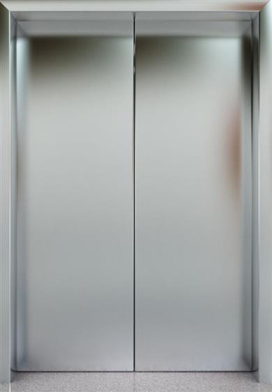ankara asansör bakım firmaları, ankara asansör,asansör, asansör bakım firmaları,asansör bakımı,niğde asansör firmaları,asansör kapısı
