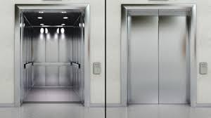 ankara asansör bakım firmaları, ankara asansör,asansör, asansör bakım firmaları,asansör bakımı,niğde asansör firmaları,en iyi asansör markaları