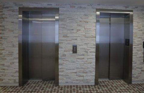 ankara asansör bakım firmaları, ankara asansör,asansör, asansör bakım firmaları,asansör bakımı,niğde asansör firmaları,asansör firmaları