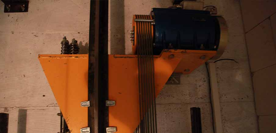 Ankara Asansör, Ankara Asansör Firması, Ankara Asansör, Ankara Asansör Tamircisi, Ankara Asansörcü,Ankara Asansör