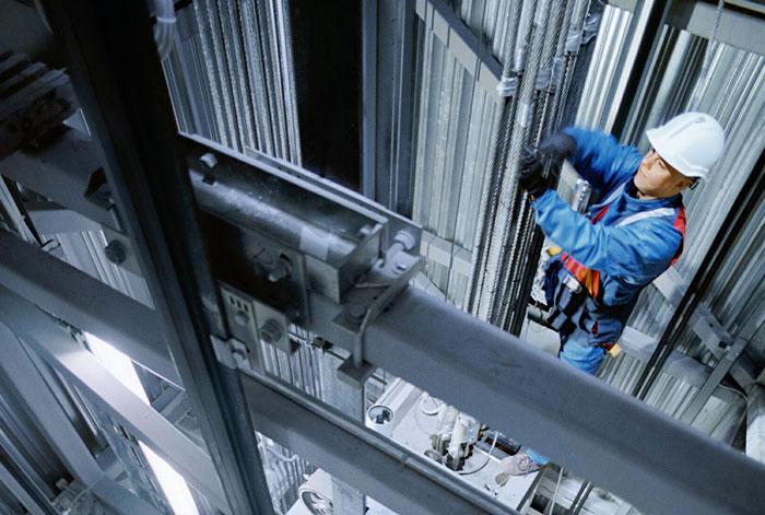 ankara asansör bakım firmaları, ankara asansör,asansör, asansör bakım firmaları,asansör bakımı,niğde asansör firmaları,asansör periyodik bakım