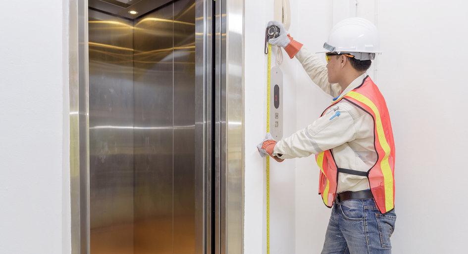 ankara asansör bakım firmaları, asansör, asansör bakım firmaları,asansör bakımı,niğde asansör firmaları,ankara asansör firmaları,asansör kontrolü,metal etiket,asansör etiketi,kırmızı etiketli asansör