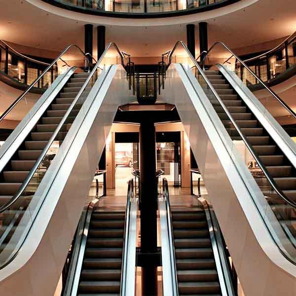ankara asansör bakım firmaları, ankara asansör,asansör, asansör bakım firmaları,asansör bakımı,niğde asansör firmaları,yürüyen merdiven,ankara yürüyen merdiven firmaları