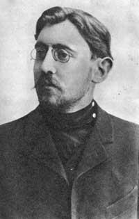 Yakov Perelmen - Physics for Entertainment
