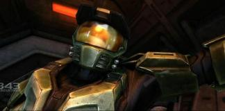 Noticias de Videojuegos | Video: Making of Halo 4