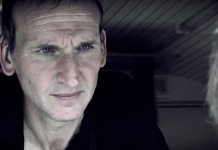 Thor: The Dark World | Christopher Eccleston interpretará a Malekith el Maldito