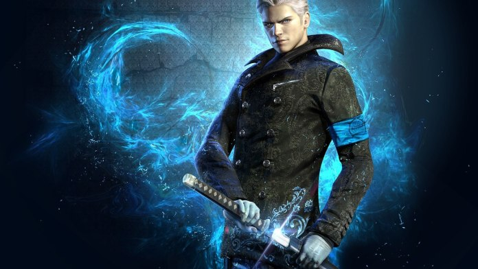 <b>DmC: Devil May Cry</b> | Tráiler de Vergil's Downfall, primer DLC del juego