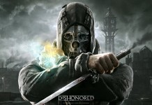 Dishonored | Reseña