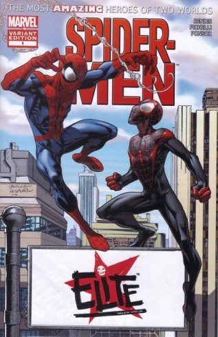 marvel-spider-men-issue-1ve-8
