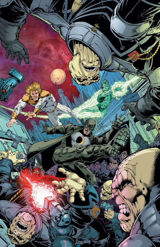 stormwatch-20-cover