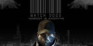 Watch Dogs: Nubes Negras