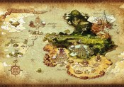 1408370881-fantasy-life-map-art