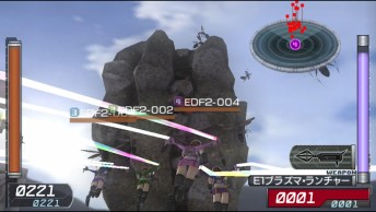 Earth-Defense-Force-2-Portable-V2_2014_08-29-14_010