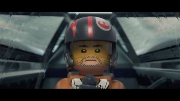 Lego-Star-Wars-The-Force-Awakens_18