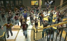 Dead Rising será relanzado para PC, PS4 y Xbox One.