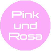 wandbilder, wanddesign, spirituelle bilder, seelenbilder, schöner wohnen, energie und wohlbefinden, wohnqualität, farbwirkung, farbbedeutung, die Farbe Pink und Rosa, pink, rosa