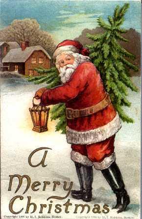 Weihnachten Nostalgie Gifs Bilder Weihnachten Nostalgie