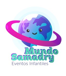 animaciones infantiles mundo samadry