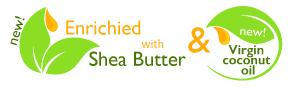 derfen cream coco and sheabutter