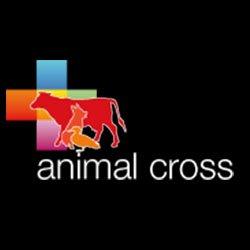Assemblée générale extraordinaire d'Animal Cross