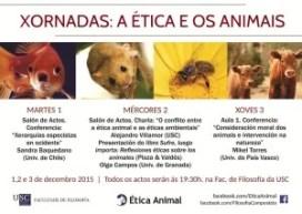 Xornadas-Etica-Animais