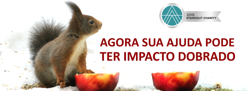 https://i1.wp.com/www.animal-ethics.org/wp-content/uploads/ajuda-impacto-dobrado.jpg