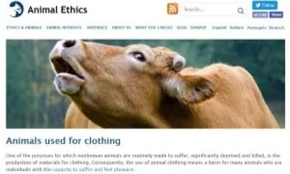 animals-used-humans
