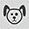 Animalcity.gr - σκύλος