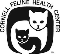 Cornell-Feline-Health-Center-Logo