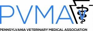 pvma-logo