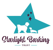 Starlight Barking Trust