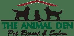 Animal Den Logo