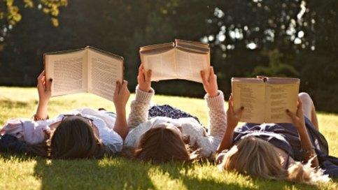libros_ninos_620x350