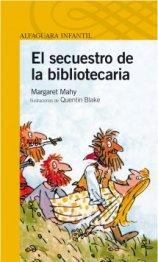 portada-secuestro-bibliotecaria_med