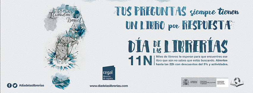 dia_de_las_librerias_2016_cover_facebook1