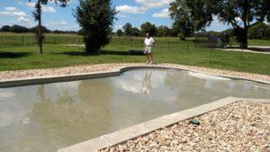 pond-clean-9-11-16