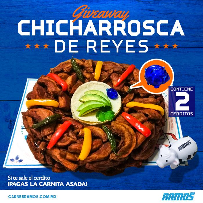 Los Mejores Restaurantes En Monterrey