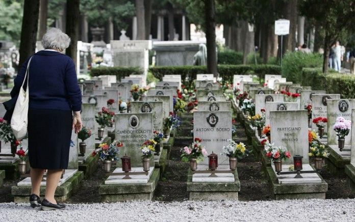 cimiteroSavona