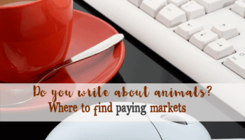 9 Publications That Pay You to Write About Animals | Animal