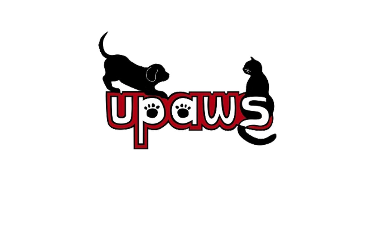 Upper Peninsula Animal Welfare Shelter