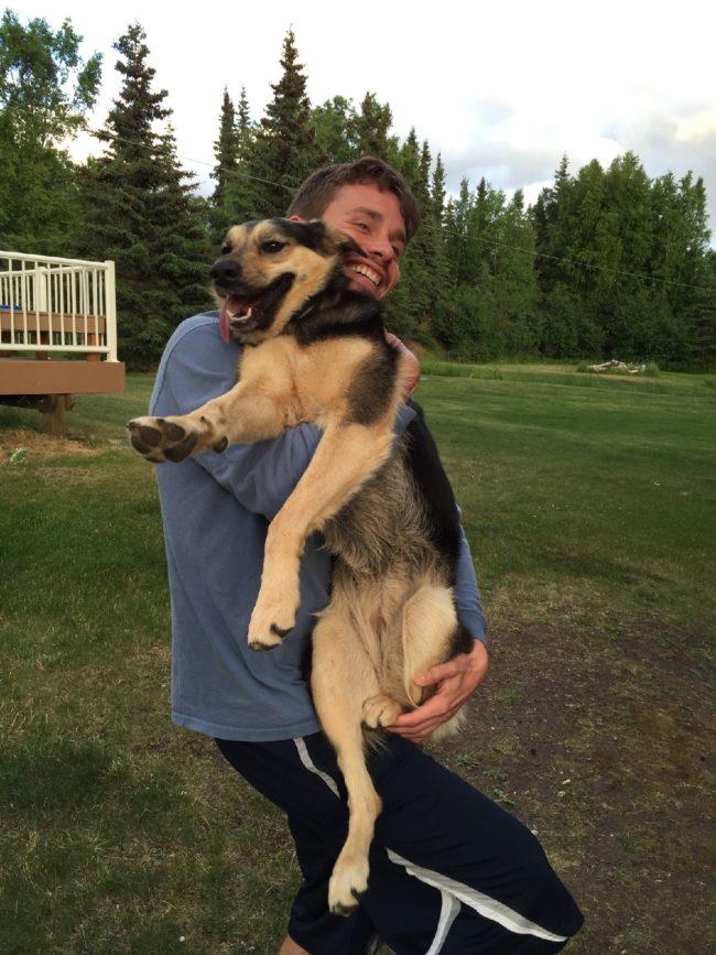 υιοθεσία αδέσποτου μέσα από 31 αξιολάτρευτα παραδείγματα. ιυοθεσία Η απερίγραπτη χαρά ενός αδέσποτου σκύλου τη στιγμή της υιοθεσίας του αδέσποτος σκύλος υιοθεσία αδέσποτοι σκύλοι αδέσποτο Αδέσποτα