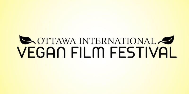ottawa international vegan film festival