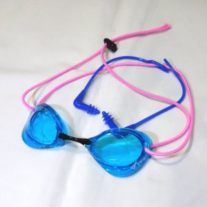 view-blade-v121-am-goggles-bungee-straps_009